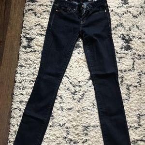 Always Skinny Gap Jeans